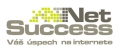 NetSuccess - V� �spech na internete